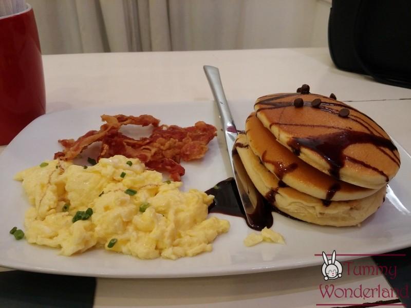 sunday_pancakes-800x600