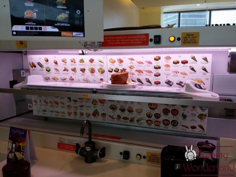 genki_sushi-4-800x600