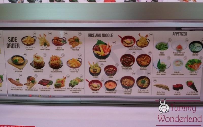 genki_sushi-8-800x600