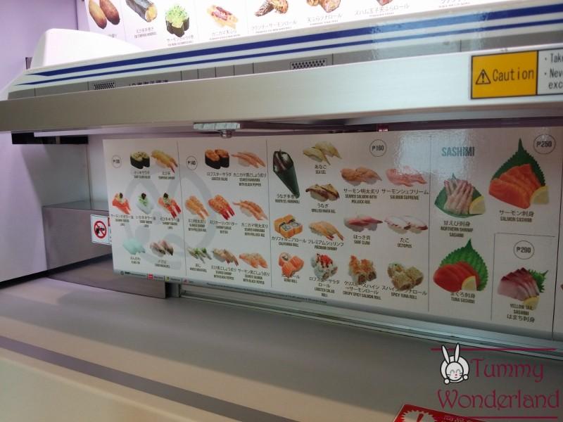 genki_sushi_-800x600