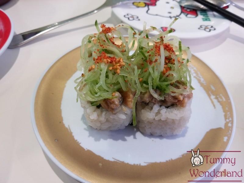 genki_sushi_eel-2-800x600