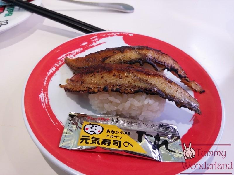 genki_sushi_eel-800x600