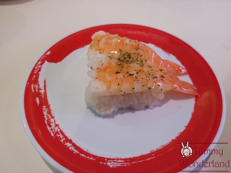 genki_sushi_garlic-shrimp-800x600
