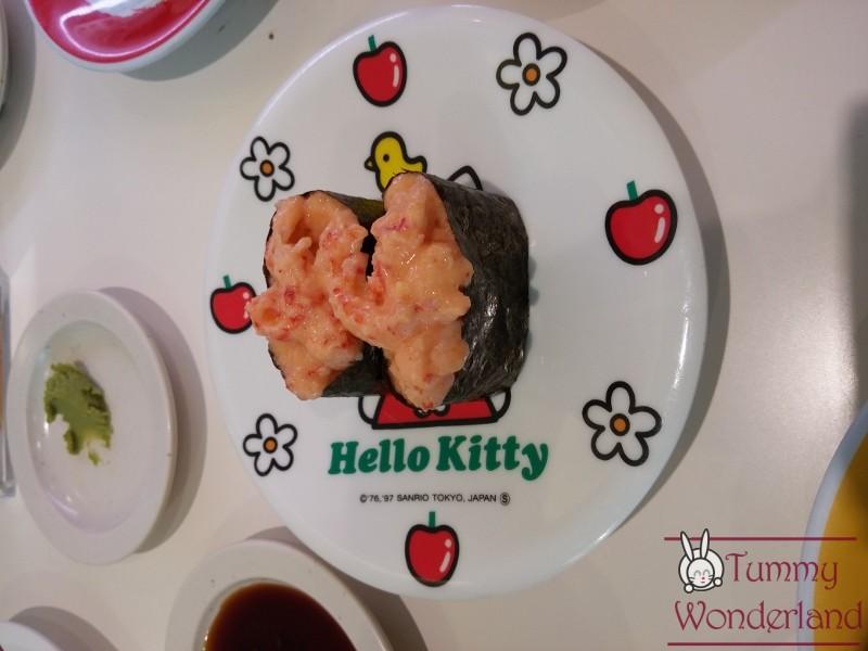 genki_sushi_lobster-800x600