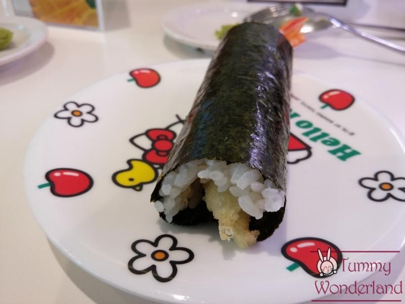 genki_sushi_shrimp-800x600