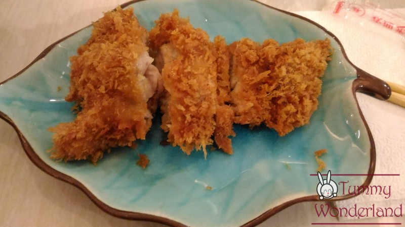 ginza-bairin-chicken-800x450
