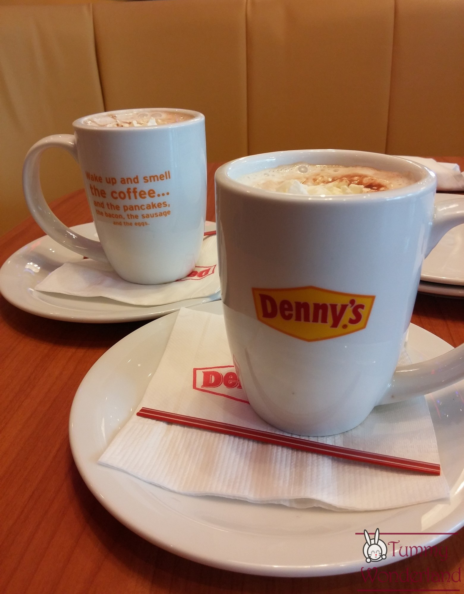 hot-chocolate_dennys-uptown