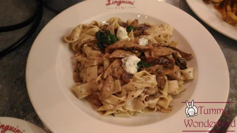 linguini-fini-truffle-800x450