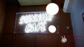 sunnies-cafe-800x600