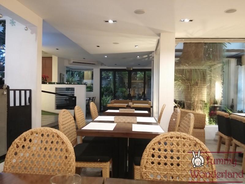 terrace45-8-800x600
