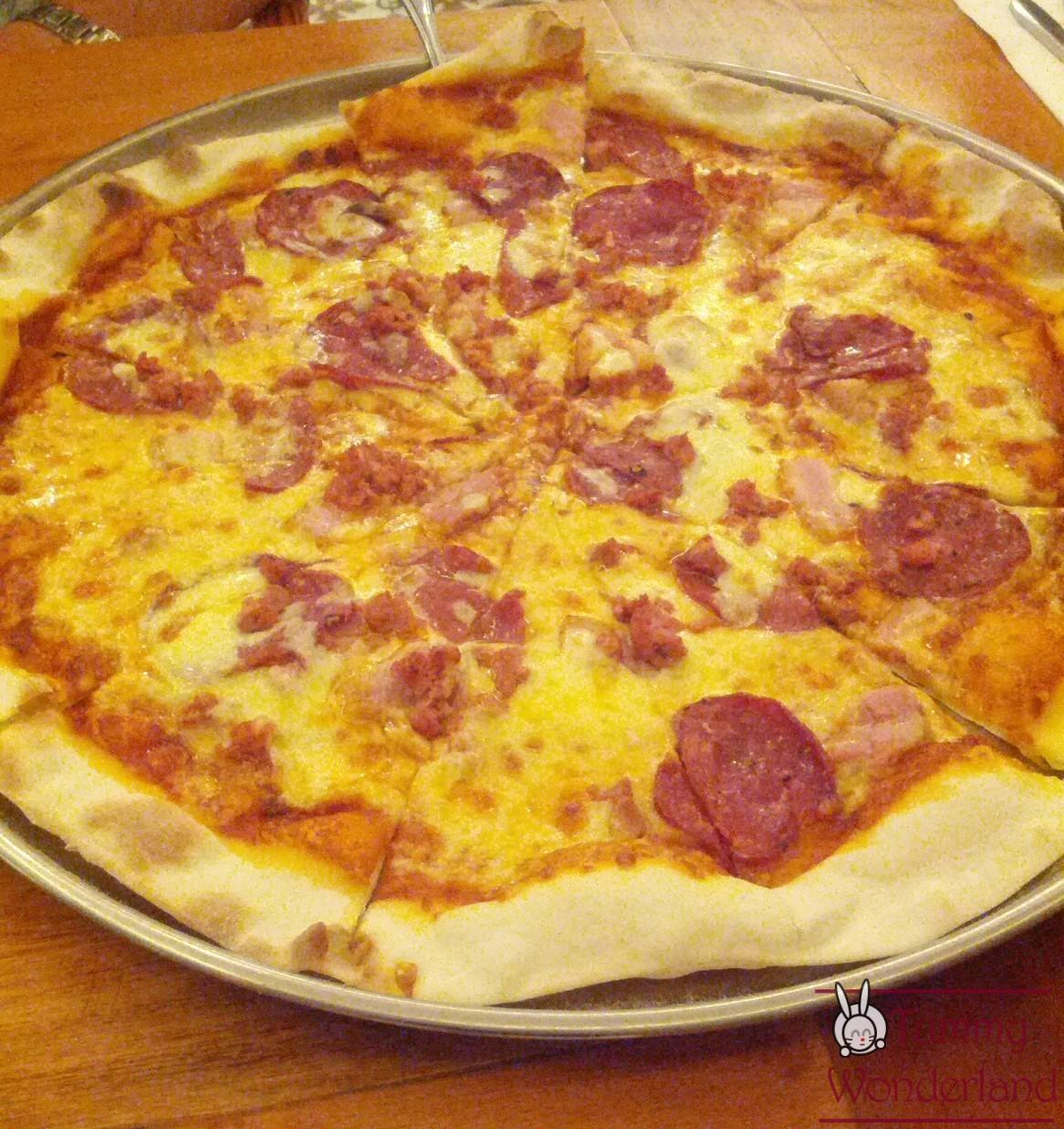 balboa_pizza