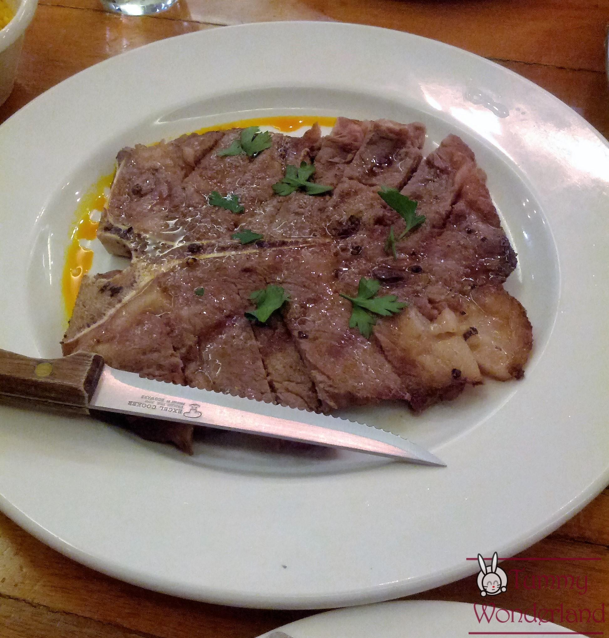 balboa_steak