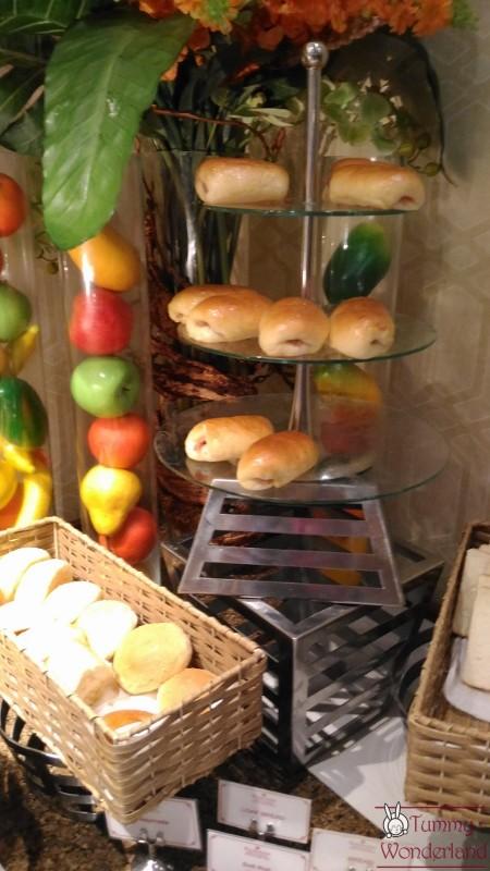 ramada_bread-450x800