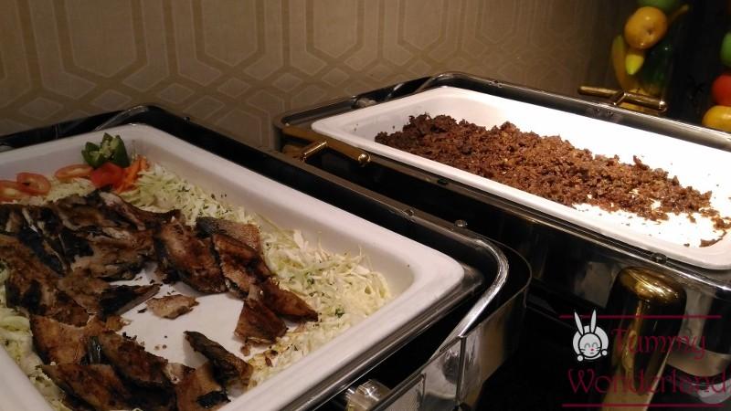 ramada_buffet-800x450