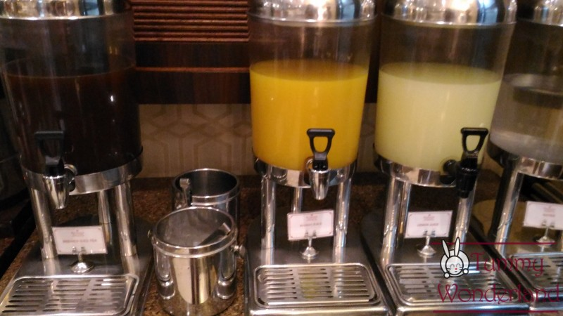 ramada_drinks-800x450
