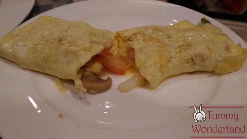 ramada_omeletter-800x450
