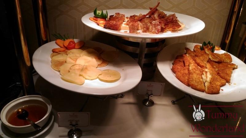 ramada_pancakes-800x450
