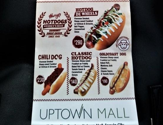 uptown-harrys-600x800