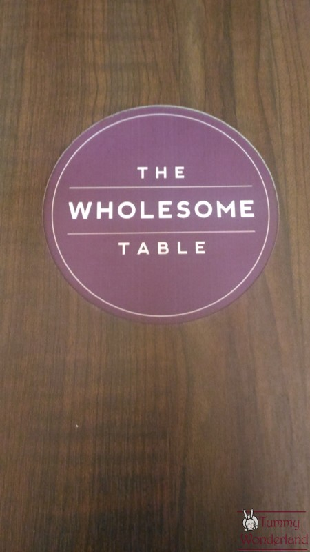 wholesome-table-13-450x800
