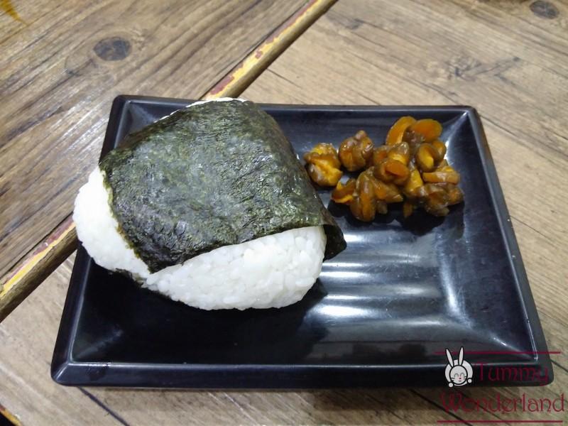 izakaya kikufuji (2) (800x600)