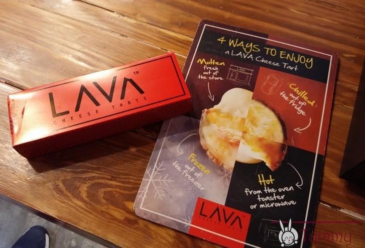 lava (2) (800x600)