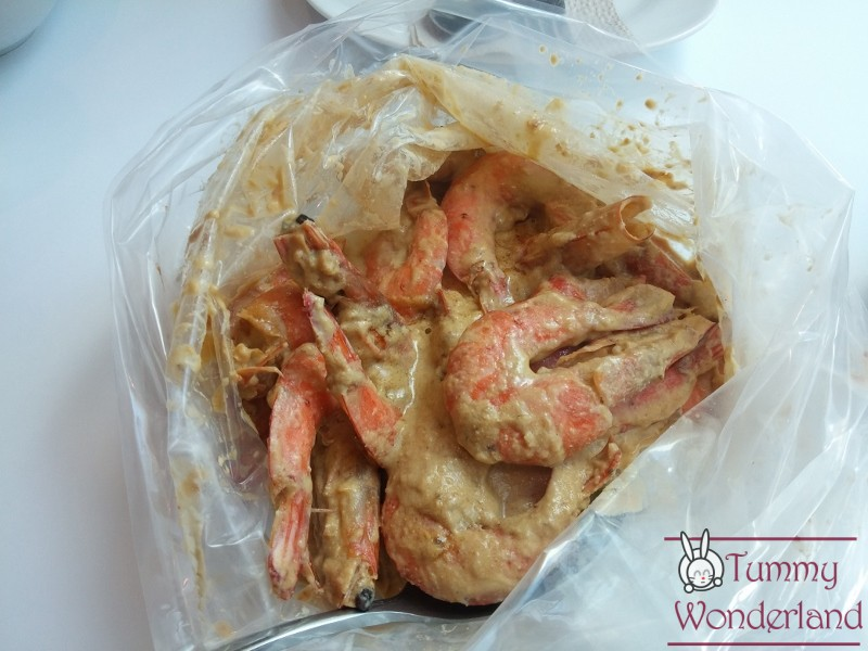 shrimp_bucket (2) (800x600)