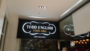 todd english (12) (800x600)