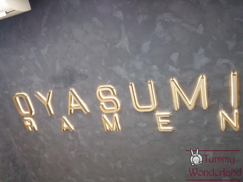 oyasumi ramen (4) (800x600)
