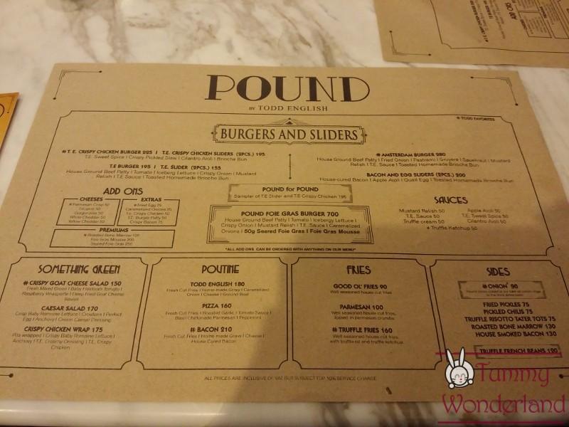 the pound bgc (800x600)