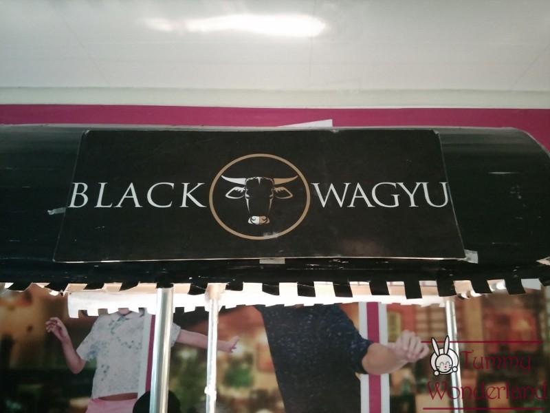 black wagyu (2) (800x600)