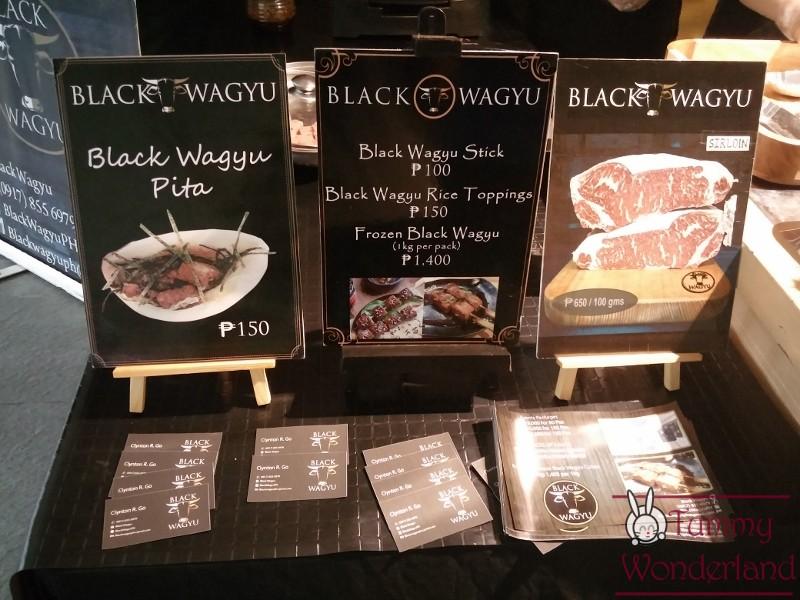 black wagyu (3) (800x600)