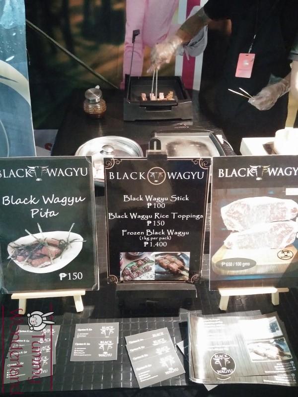 black wagyu (4) (600x800)