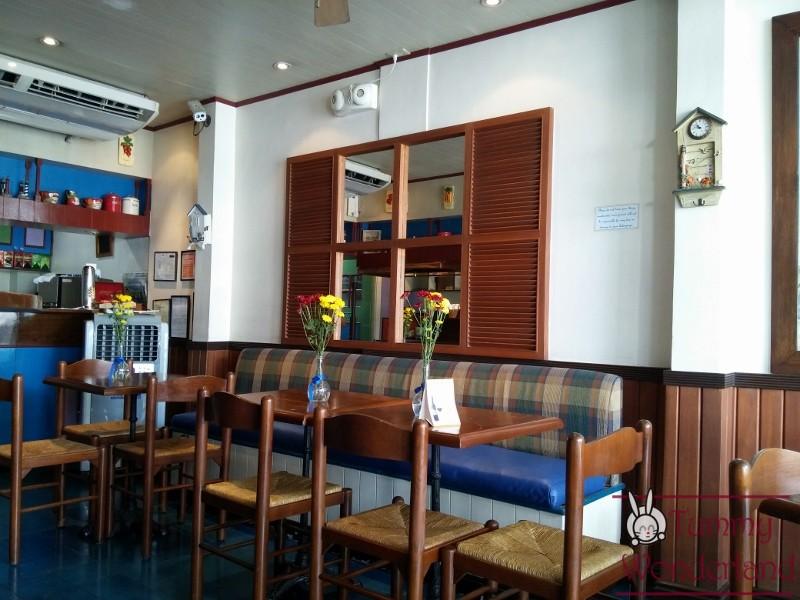 cafe breton (800x600)