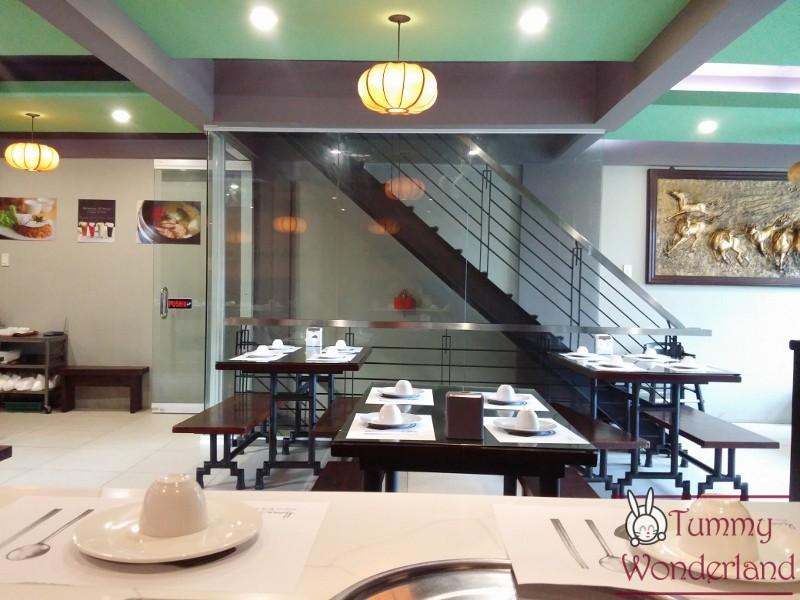 leanns tea house (800x600)