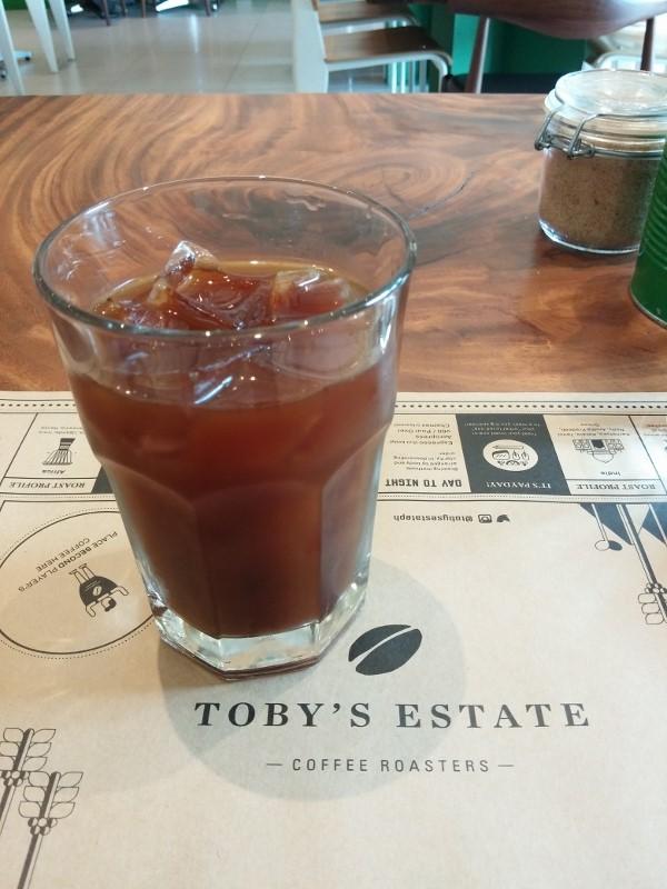 tobys estate (4) (600x800)